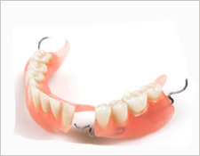 Spring Valley Dental Associates